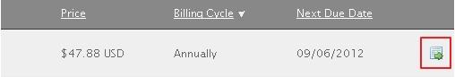 美国WebHostingpad主机退款说明